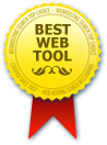 webhostingsearch - recommended web tool